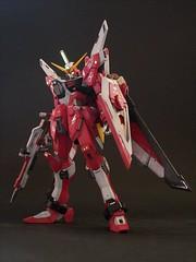 ColdFire Gundam's Gunpla Collection (94)