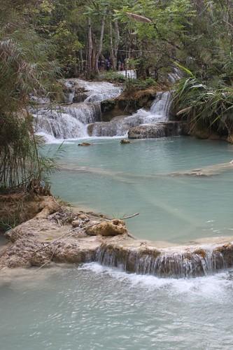 20120130_3076_Khang-Si-waterfalls