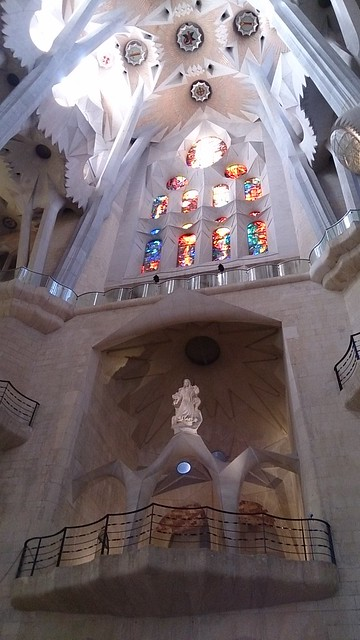 sagradafamilia_inside06