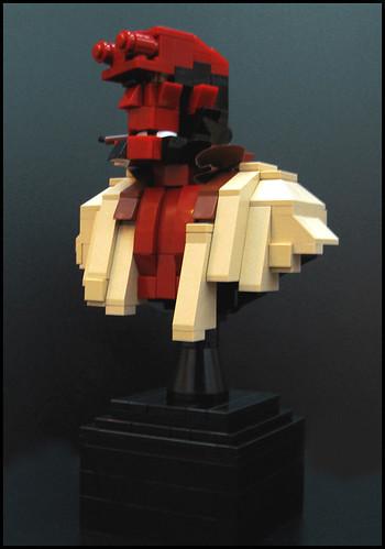 hellboy011