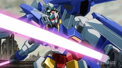 Gundam AGE 2 Episode 23 The Suspicious Colony Youtube Gundam PH (16)