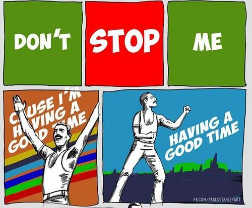 dont_stop_me_now_wersja_obrazkowa_04