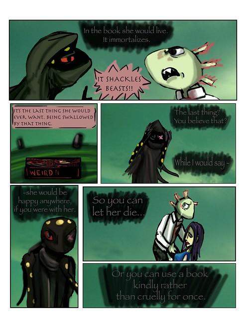 Finale_Page_4