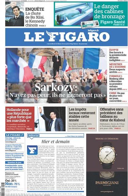lefigaro-cover-2012-04-15