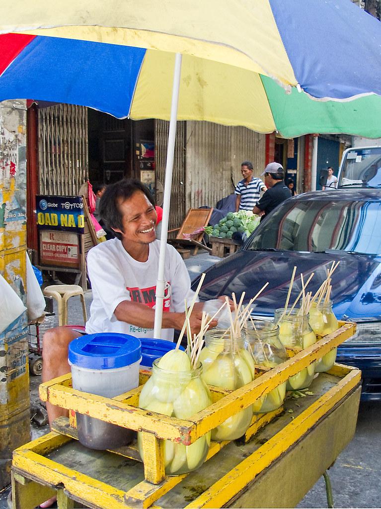 Manila_2012-02_Day04 (14)