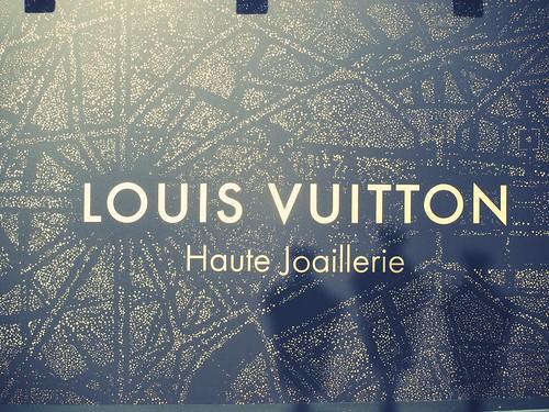 Vuitton_effected