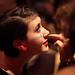 2012-02-18 231443 Canon EOS 5D Mark II 2231322546 100-9249 raw