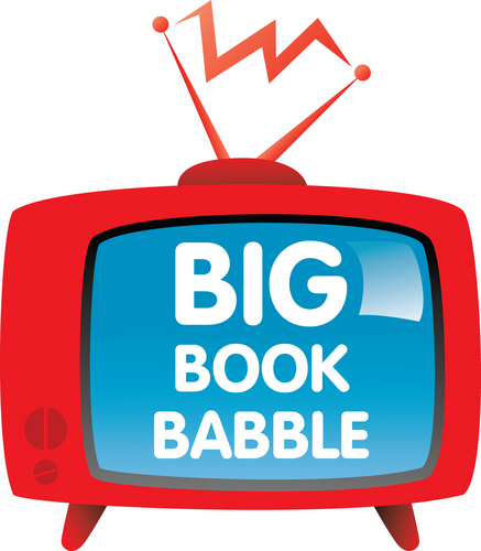 Big_Book_Babble_logo
