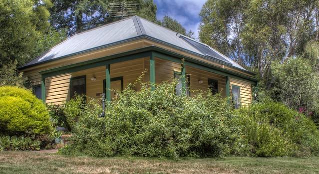Lemonade Creek Cottages 2012-02-18 (_MG_2995_6_7)
