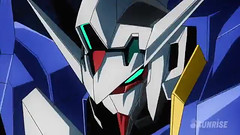 Gundam AGE Episode 21 The Shadow that Awaits  Screenshots Youtube Gundam PH (38)