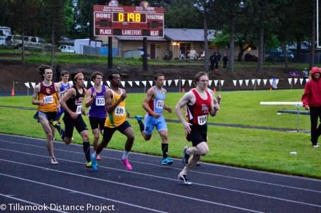 2014 Centennial Invite Distance Races-50