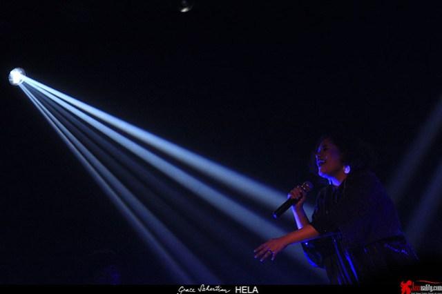 GraceSahertian-Hela (1)