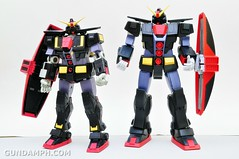 MSIA Psycho Gundam (Psyco) Unboxing Review GundamPH (58)
