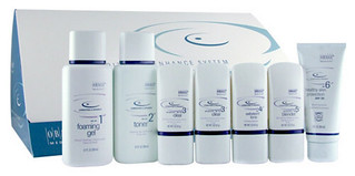 Obagi Condition and Enhance Full-Size System - For Non-Surgical Procedures