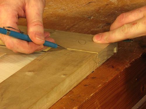 Frame Tuning Tip 1