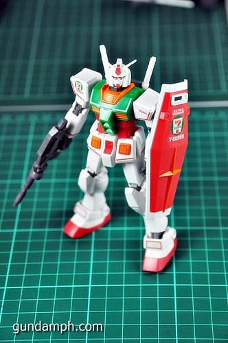 HG 144 2011 7 Eleven RX-78-2 Ver G30th (43)