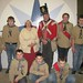 Bothwell Scouts - 1