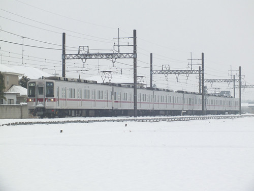 11660F @羽生〜川俣