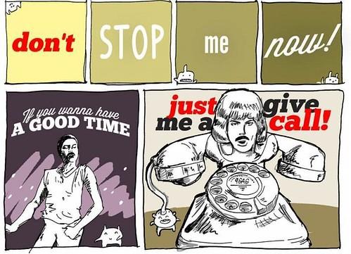 dont_stop_me_now_wersja_obrazkowa_09