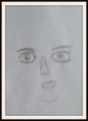 Artetc - Portraits 017