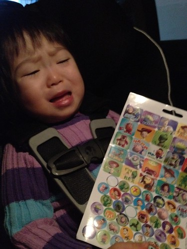 cry over stickers.jpg