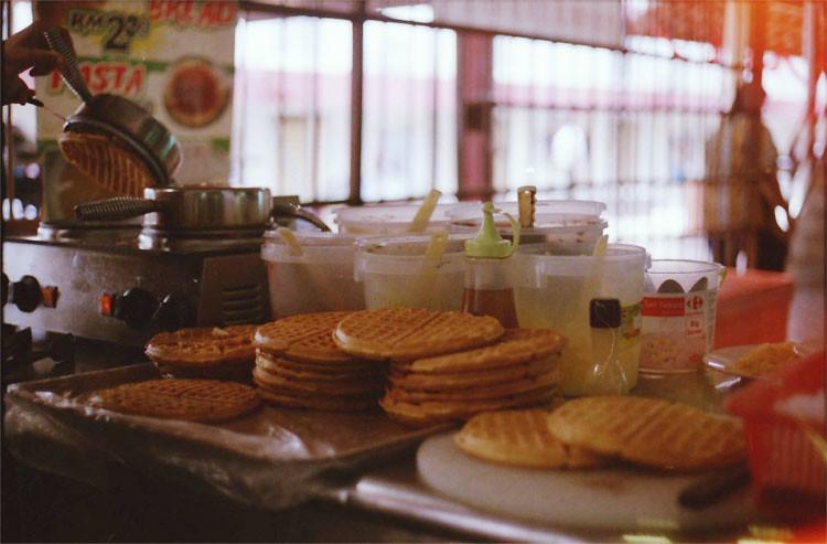 pancakesmore