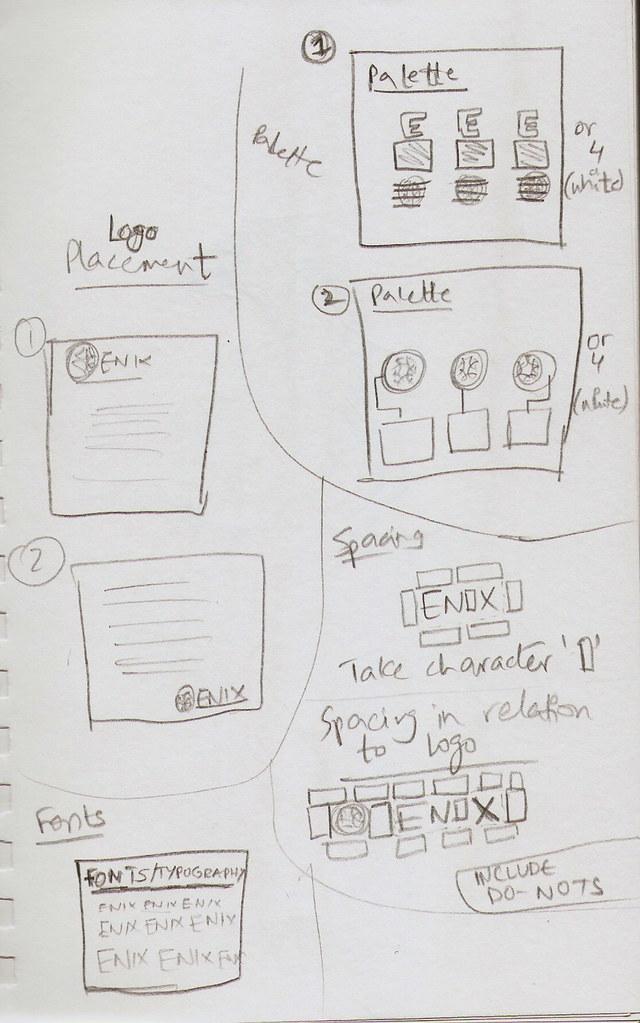 Concept Sketch 2