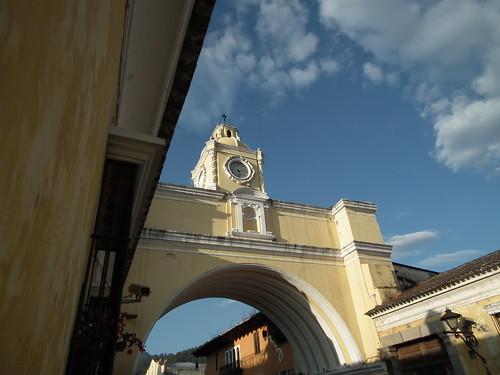 Antigua - Guatemala 2012 (23)