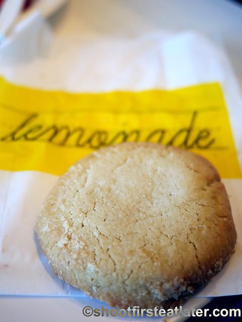 Lemonade L.A.- lemon shortbread cookie.-031
