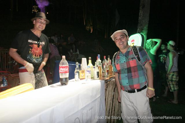 Malasimbo Music and Art Festival-10.jpg