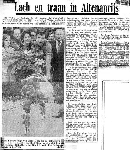 4eGrotePrijsAltena 31mei1976