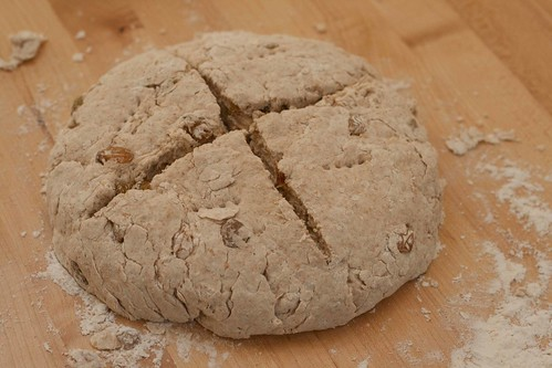 Irish Soda Bread (9 of 14)