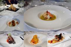 Restaurant GredičAvenanti