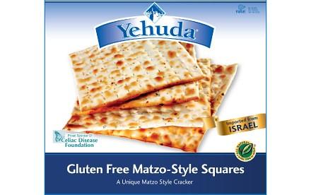 yehuda1