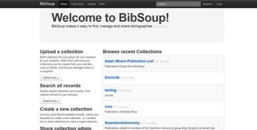 bibsoup_screenshot