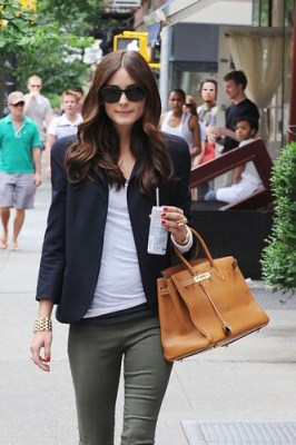 fashion olivia palermo