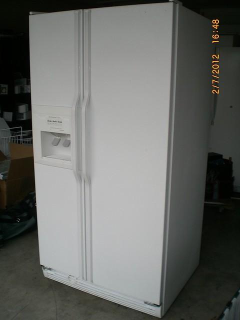 Diagram Additionally Kitchenaid Superba Refrigerator On Kitchenaid