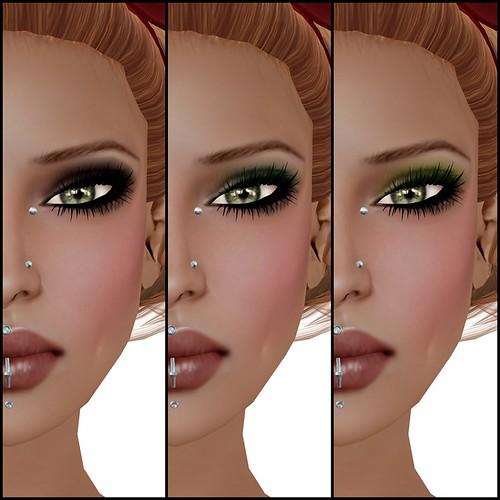 Bonita Eyes 2