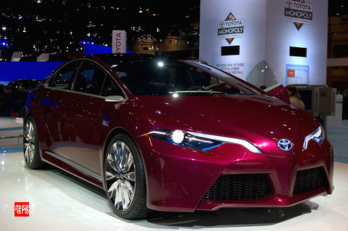 D80 CHI CAS ToyotaNS4_Concept01B
