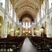 Eglise de La Trinité 01
