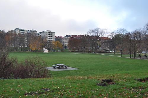 2011.11.11.248 - STOCKHOLM - Rålambshovsparken