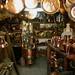 The most fantastic copper shop