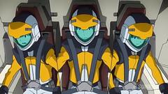 Gundam AGE 2 Episode 24 X-rounder Youtube Gundam PH (56)