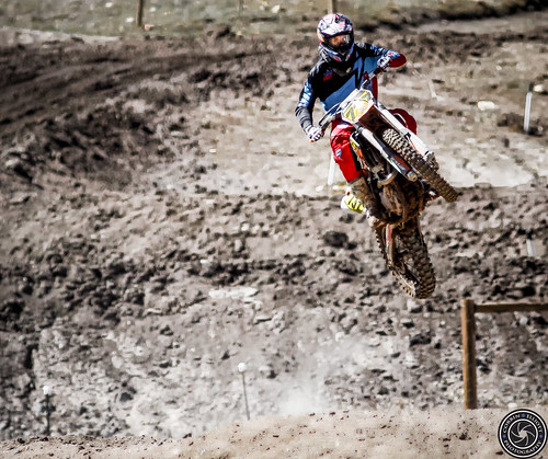 MotoCross-5930 by Corbin Elliott Photography