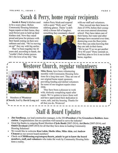 ALLCHOICE-Insurance-4-8-2014-Mike-Reese-Community-Involvement