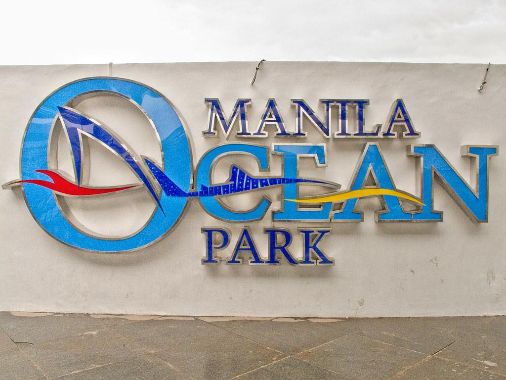 Manila_2012-02_Day03 (3)