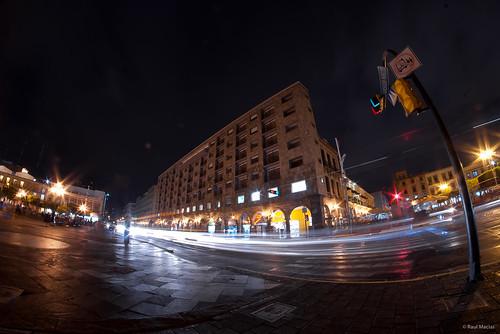 Avenida Alcalde