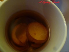 achacha drink