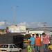 Valla en Cúcuta