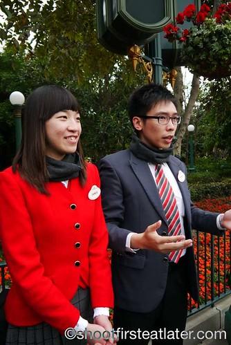 Hong Kong Disneyland-4